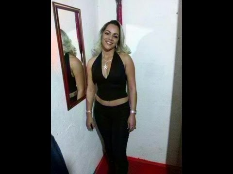2703ec82f Cinta modeladora VERDADE ou METIRA por Gessilaine Souza - YouTube