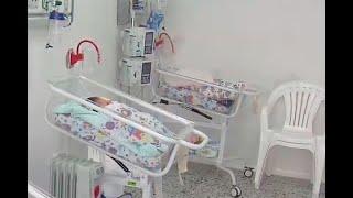 ¿Qué es el tamizaje neonatal? Doctora Fernanda Hernández le explica