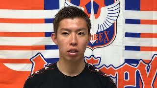 5月18日(土)愛媛FC戦をデンカビッグスワンで応援いただいた皆様、ま...