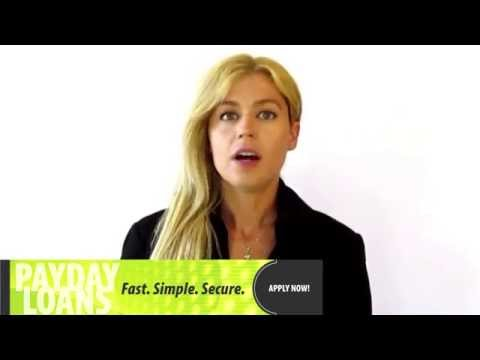Payday Loans ❉ Fast Cash Vs Gsm from YouTube · Duration:  1 minutes 20 seconds  · 6,000+ views · uploaded on 10/20/2015 · uploaded by Bronwyn Tyson