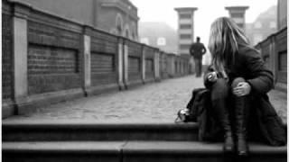Aleksandra Radovic - Ne verujem da me ne volis -