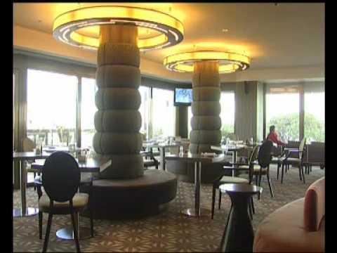 Dan Panorama Hotel Haifa