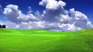 DJ Tatana - Spring breeze