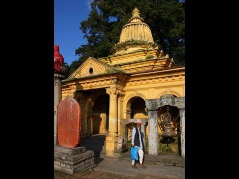 נפאל קטמנדו  פרק 2 Nepal Kathmandu Best photos Катманду