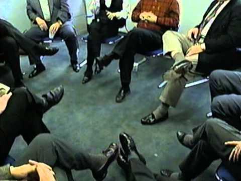 5 мифов об Анонимных Алкоголиках (часть 1)