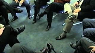 5 мифов об Анонимных Алкоголиках (часть 1)(Фильм рассказывающий о пяти мифах об Анонимных Алкоголиках (Часть первая). Материал размещен для сайта..., 2013-02-24T21:04:15.000Z)