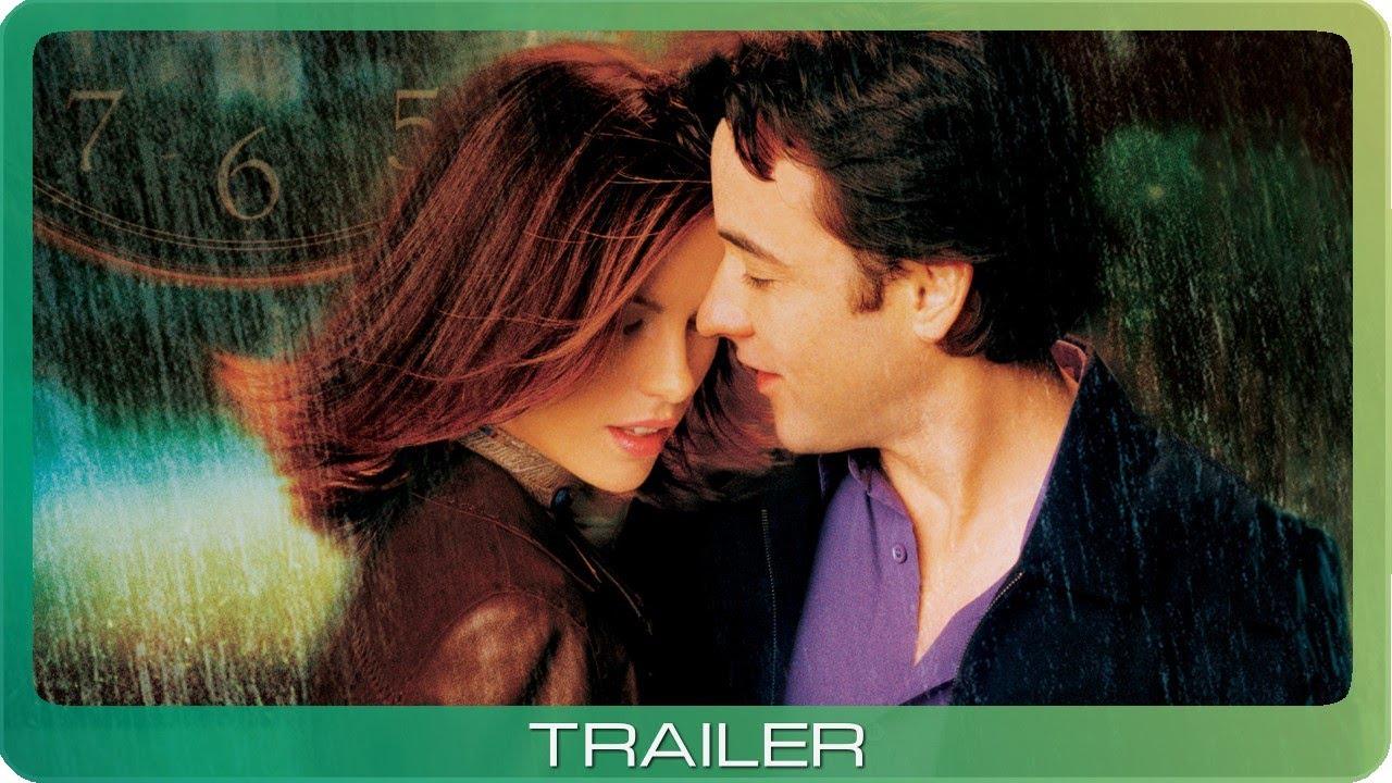 Weil es dich gibt ≣ 2001 ≣ Trailer