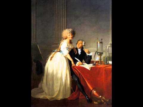Viola da gamba - Telemann, Händel, Abel