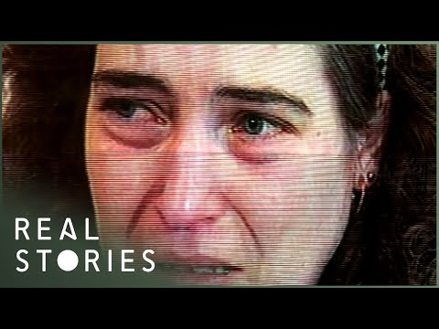 James Bulger: A Mother's Story (Crime Documentary) - Real Stories
