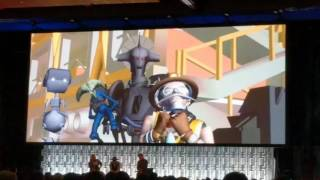 star wars cad bane death boba fett vs cad bane