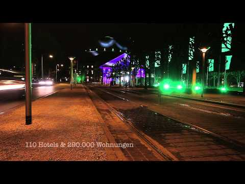 Radio Hannover - die Stimme der Stadt