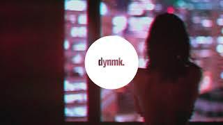 PNK FME - Infatuation Video