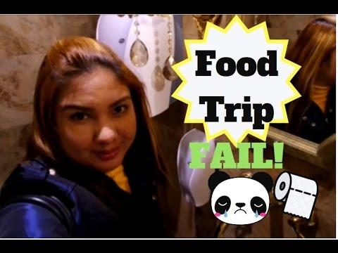 Food Trip Fail!!! (Kuwait Life Vlog : Vlog 5) Movenpick Salwa, Pizza Express and Mado Restaurant
