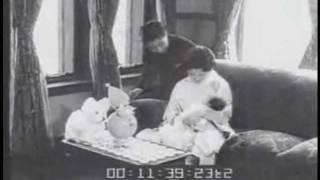 皇太子徳仁親王 50日の年齢