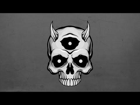 """Sinister"" Old School Freestyle Type Beat \ Underground Hip Hop Rap Beat | Antidote Beats"
