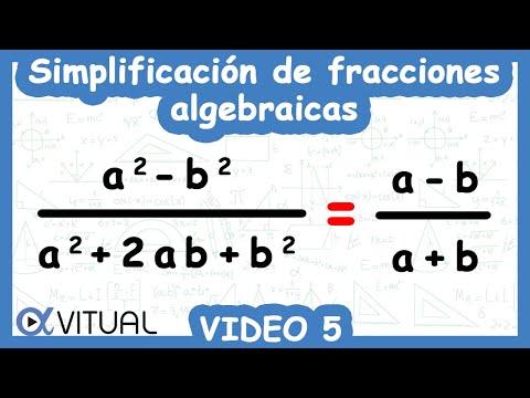 Sistema de inecuaciones lineales con 2 incógnitas from YouTube · Duration:  6 minutes 5 seconds