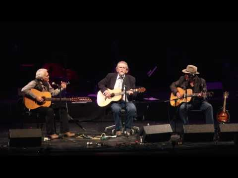 The Guitar - from Guy Clark's 70th Birthday Concert