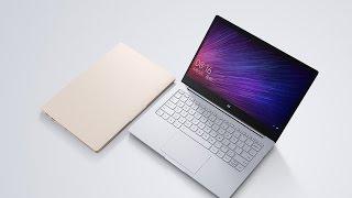 MI notebook air [análise] Brasil.                                         MI notebook review Brasil