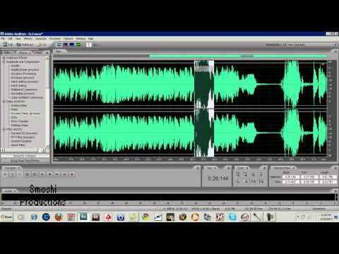 How To Make Radio Jingles In Less Than Five Minutes