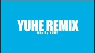 EXO - 불공평해 (Unfair) (YUHE remix)