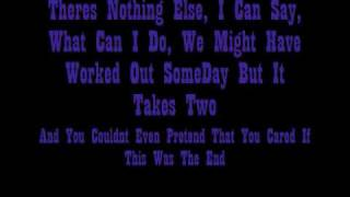 The Veronicas - Whats Going On - Lyrics