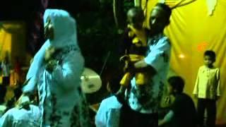 al-barokah disawer al-gozali