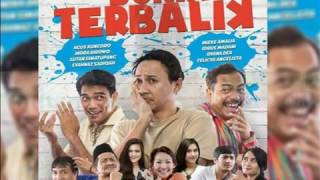 Video Lirik Wali Band Ada Gajah Dibalik Batu - Ost Dunia Terbalik download MP3, 3GP, MP4, WEBM, AVI, FLV November 2017