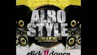 Video Black Eyed Peas- The Time (ALBO STYLE 'Dirty Dancing' Mashup) download MP3, 3GP, MP4, WEBM, AVI, FLV Juli 2018