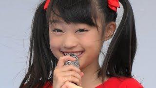 10月21日(日) 秋田市 橘花怜 生誕祭『橘わっしょい!』秋田LIVE SPO...