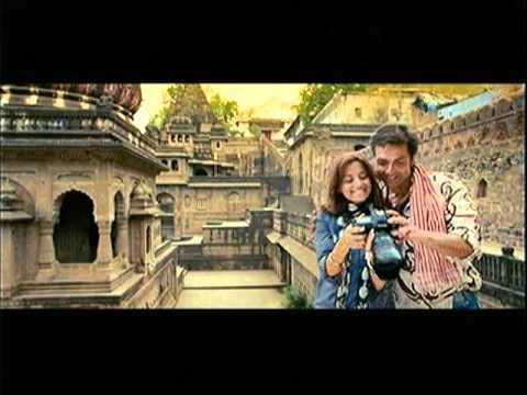 Sau Baar [Full Song] Yamla Pagla Deewana