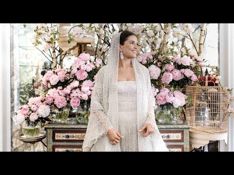 lebanese-wedding-at-a-french-chateau---villa-rothschild