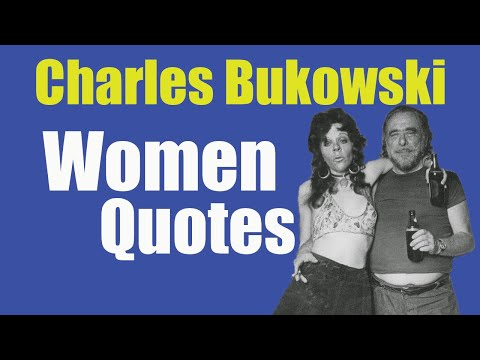 "charles-bukowski-quotes-from-the-novel-""women"""