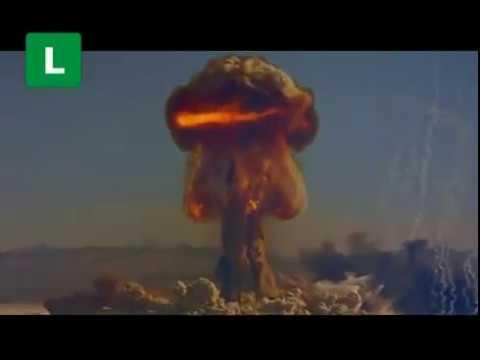Documentário dublado 2017   National Geographic  Em Buscas de Respostas    Area 51