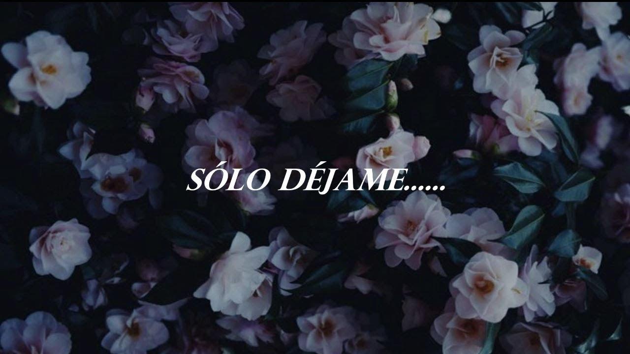 DPR LIVE – JASMINE / SUB ESPAÑOL ] (prod. CODE KUNST)
