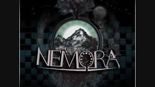 NEMORA - TALE EP