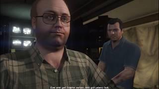 GTA 5 \ 2018 \ GAMEPLAY \ PC GAME HD