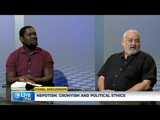 Clarendon Reports Reduction In Crime & Rediscover Jamaica Launched | News: July 25, 2020| CVM TV