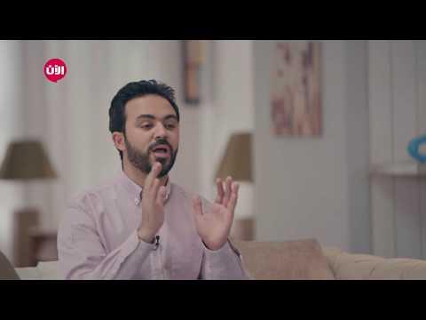 رحلة في حب الله - الحلقة السادسة  - نشر قبل 3 ساعة