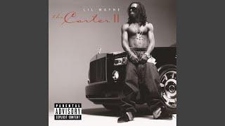 Best Rapper Alive (Explicit)