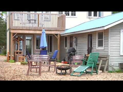 Play Long Point - Rent Cottages - Ontario, Canada