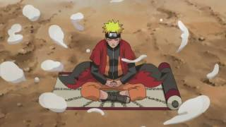 vuclip Naruto VS Pain - LP New Divide [HD]
