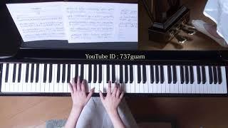 使用楽譜;ハイ・グレード・ピアノ・ソロ/ジョン・レノ ISBN CODE:9784...