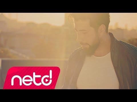 Tamer Metin - Gel Yanıma