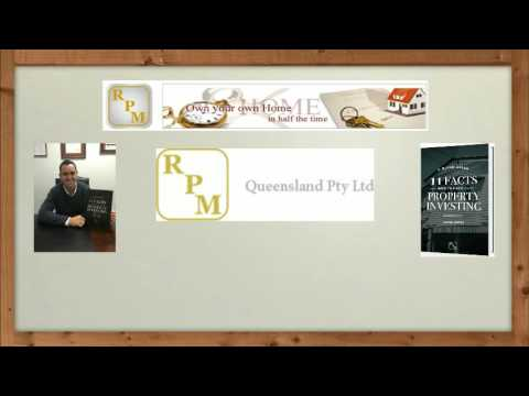 Investment Property Gold Coast