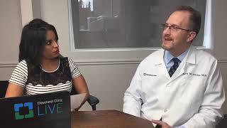 Alcohol/Drug Addiction, Treatment & Recovery | David Streem, MD