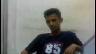 DJ Nabeel Baloch - Bus Conductor Remix