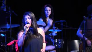 Shuggie Otis - Inspiration Information - Cover - Live