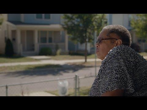 Columbus Neighborhoods: Chasing the Dream - Getting Ahead in Columbus