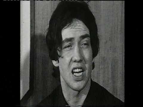 Image result for GEORGE YOUNG THE EASYBEATS