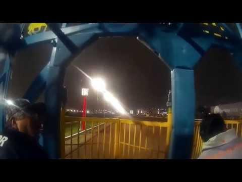 Rocket Pro 4000: Cymbidium - Stud Jet Set